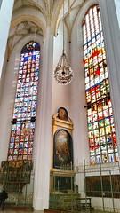 29 Munich = Janvier 2019 - Frauenkirche (paspog) Tags: munich münchen frauenkirche dom kirche église church cathédrale cathedral januar janvier january 2019 allemagne germany deutschland vitrail vitraux stainedglasswindow