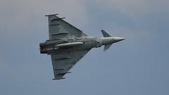 RIAT 2018_RAF Tiffy_02 (andys1616) Tags: bae eurofighter ef2000 typhoon fgr4 zk318 29rsquadron 29rsqn raf coningsby royal international airtattoo raffairford gloucestershire july 2018