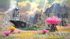 Final-Fantasy-XIV-040219-011