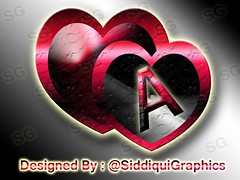 A letter Graphics (Arham Siddiqui) Tags: letters art name grtaphics graphics first letter b c d e f g h j k l m n o p q r s t u v w x y z