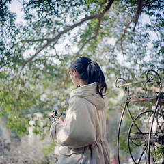 2019-01-27 002 (zr12345670) Tags: mediumformat 6x6 120 film zeiss hasselblad rolleiflex kodak fuji leica linhof portra 160 portra160 portra400 imax 5207 imax250d 5219 ektar100
