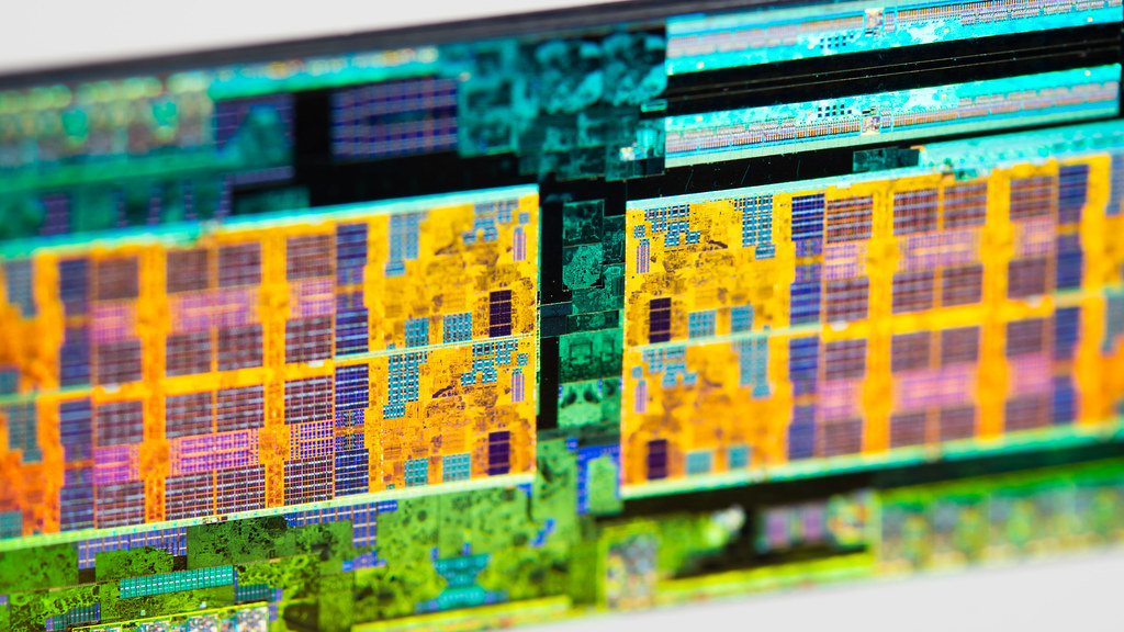 The World's Best Photos of 14nm - Flickr Hive Mind