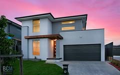 6 Montebello Street, Schofields NSW
