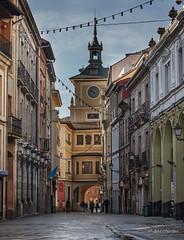 Cimadevilla (aberu1963) Tags: asturiasig nikonistasspain nikon bfp asturias oviedo nikonistasasturias city nikonistasphotography ciudad d810 nikonistasespaña nikonistas españa es