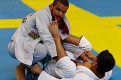 1V4A3282 (CombatSport) Tags: wrestling grappling bjj gi