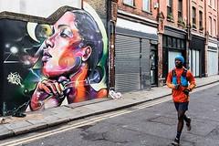 sports (99streetstylez) Tags: jogger streetphotography strassenfotografie streetphoto 99streetstylez london