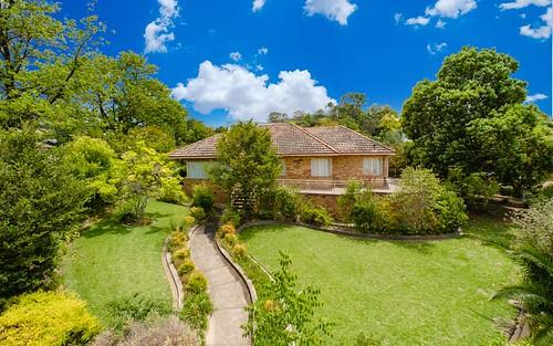 686 Forrest Hill Avenue, Albury NSW 2640