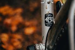 2019 Pipedream 2 (luke_don) Tags: mtb hardtail all mountan enduro downhill bikepacking adventure outdoors rowdy fun