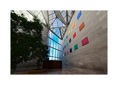 National Gallery Of Art... (roylee21918) Tags: washington dc gallery art museum architecture dxo photolab