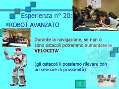 CR18_Lez10_RobotAdv_05