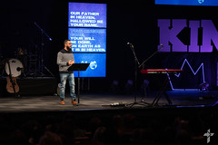 Impact2019_Anthony-32 (tcbchurch) Tags: tcbc tri cities baptist church gray johnson city tn impact impactyourlife student students conference february 2019 tedashii matt papa elias dummer paul mermilliod bryan barley da horton