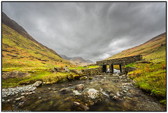 Gatesgarthdale Beck looking towards Buttermere, Cumbria (steve.gombocz) Tags: landscape nikond810 nikon nikonusers nikoneurope nikoncamera nikonfx nion140240mmf28 sceneryshooting simplylandscapes cumbria green bridge stream beck river westcumbria colour colours color colourmania ngc natureisbeautiful lakedistrict lakedistrictuk out clouds outdoor landscapephoto landscapephotography landscapephotograph water scenery mountain hill crag fell nature natureviews landscapepicture nicepicture flickrscenery flickrlandscape explorescenery explorelandscapes