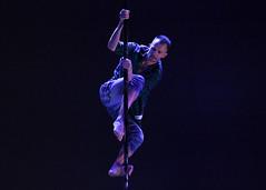 Pole Show LA 'RISE' Performance at Avalon Hollywood: Evgeny Greshilov 2 (Billy Bennight) Tags: artentertainmentandculture avalonhollywood bespun bethanyfinlayandfontainebradburyofaustralia carlychild carmineblack charleewagner hollywood jeddajordan poledance poledancing poleshowla rise contortion heels hoop pole