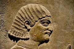 London 2018 – British Museum – Eunuch (Michiel2005) Tags: ashurbanipal eunuch assyria exhibition tentoonstelling assyrian relief reliëf britishmuseum bm uk unitedkingdom greatbritain vk verenigdkoninkrijk grootbrittannië engeland england london londen