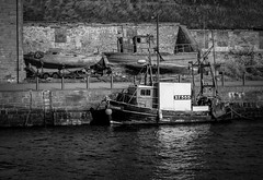 harbour shot (PictishImages) Tags: sunset beach water sky red flower nature blue night white tree green flowers portrait art light snow dog sun clouds thunder storm moray scotland elgin burghead hopeman landscape seascape blackandwhite mono monochrome explore photography macro nikon fuji prime artistic fishing village structure architecture historic ancient scottish beautiful girl woman picture lens stack mountains wild natural cat rain forest path woodland stia acros simulation film photographer outside design pier countryside interior