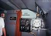 XXI 24 001 kabin Szentkirályszabadja 1999-09-11_ (horvath.balazs1980) Tags: mi8 mi9 ivolga magyar légierő hungarian air force szentkirályszabadja lhsa 001 hip