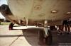XX 15 001 Szentkirályszabadja 1999-09-11_ (horvath.balazs1980) Tags: mi8 mi9 ivolga magyar légierő hungarian air force szentkirályszabadja lhsa 001 hip