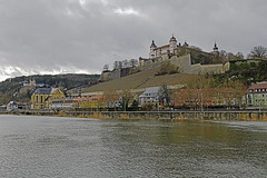 Festung Marienberg und Käppele (Michael Döring) Tags: würzburg stadtmitte festungmarienberg käppele mainkai afs2470mm28g d850 michaeldöring inexplore