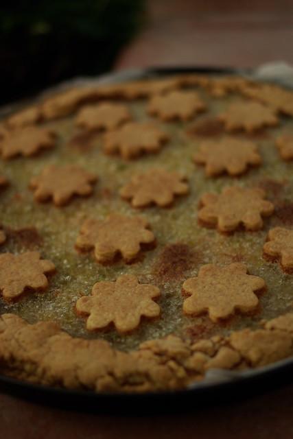 Crostata di marmellata di cidro (13)