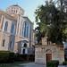 etropolitan Church of Athens Evangelismos Theotokou