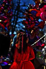 IMG_0870 (patr0m) Tags: aubagne carnaval