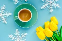 967373 (andini142) Tags: coffee conpanna