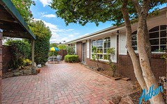 Address available on request, Cheltenham VIC