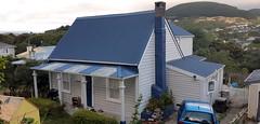 100 x 021 (Jacqi B) Tags: house building 100x 100xhouses 100x2019 tobeadded