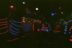 13 (Ilya Feldman) Tags: mju2 mju kodak ultramax 400 mjuii olympus film russia 35mm sochi