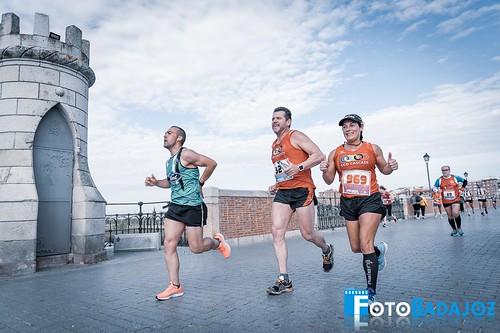 Maratón-7507