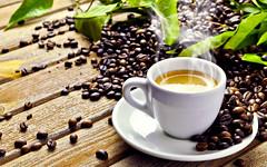 353014 (andini142) Tags: coffee