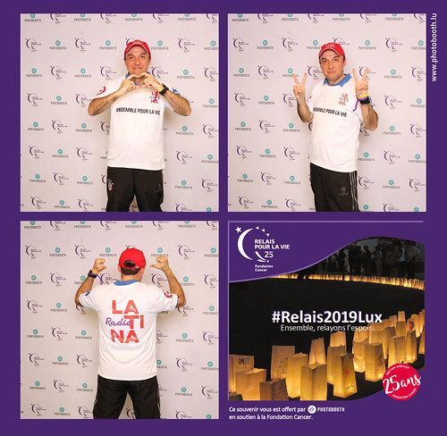 Relais2019Lux_Photobooth (350)