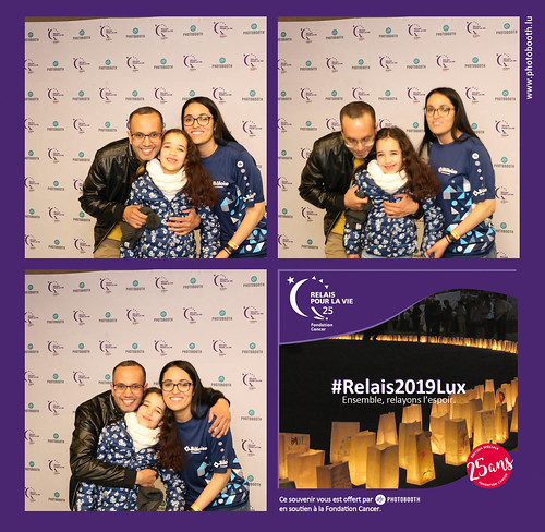 Relais2019Lux_Photobooth (757)