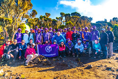_FOU9689.jpg (Murray Foubister) Tags: 2018 gadventures spring treking flora travel people africa tanazania
