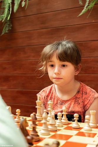 Otwarte Mistrzostwa Żarowa w Szachach-39