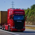 BP55988 (18.07.24, Motorvej 501, Viby J)DSC_5884_Balancer thumbnail
