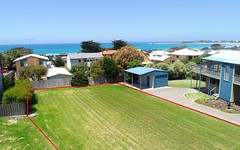 1a Seaview Drive, Apollo Bay Vic