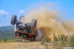 Baja Pinhal 2019 (joaomartins_77) Tags: fujifilm xt1 55200 tt 2019 amazing dust ssv quad