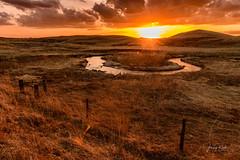 _D855040 (jrash168) Tags: nebraska sandhills burwell calumus landscape sunset beauty
