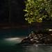 Pools of Light - Laos