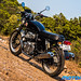 Royal-Enfield-Interceptor-650-6