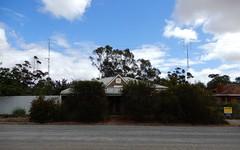 1 Jessie St, Hallett SA