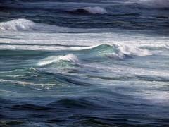alentejo coast (lualba) Tags: meer sea alentejo portugal