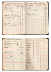 1915 Diary of Thomas Thomson (mactography) Tags: 1915 diary thomas thomson ww1 war gallipoli dardanelles rnvr theroyalnavy dummybattleship archive history research record naval rating signalman minesweeper armedtrawler qship bellerophon invincible