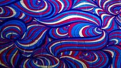 LIGHT-FESTIVAL 2019 - The Color Wall (arteys) Tags: murten morat lichtfestival lightfestival zeiss sony a6000 fribourg friburg schweiz illumination beleuchtung murtenlichtfestival lichtanimationen moratfestivaldeslumières colors lichtfarben lichtkunst lichtspektakel farben lucicolori lichtkünstler leuchtkunst lichter lightshow