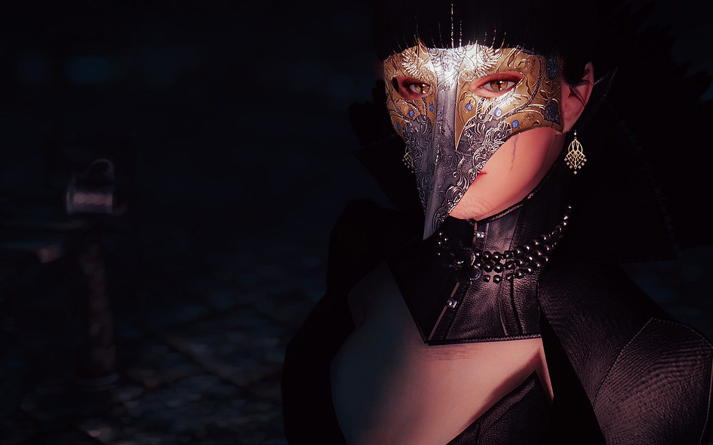 The World's Best Photos of raven and skyrim - Flickr Hive Mind