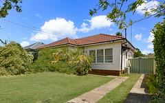 61 Allman Street, Campbelltown NSW
