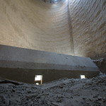 東南水泥工廠/South East Cement Works thumbnail