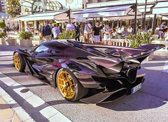 Space shift (cs.spotter123) Tags: apollo apolloie apollointensaemozione purple rare great amazing fast speed automobile automotive motorsport sportcars hypercars car coolcars cars carspotting carphotography carpics dreamcars carphotographer supercar supercars supercarsnation supercarsphotography exotics monaco sun topmarquesmonaco nikon nikond3400