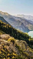 Schweiz - Bergmotiv, Excellente (monte-leone) Tags: schweiz switzerland gebirge mountain bergmotiv suisse panorama skyline night bei nacht almhütten almrausch almabtrieb almdörfer alm almdorf dorf bernina bahn glacier express sankt moritz graubünden matterhorn zermatt wengen grindelwald landscape landschaft schweizer berge bern basel zürich moritzsee jungfrau eiger nordwand lauterbrunnen lauberhorn gebirgs blumen